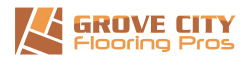 Grove City Flooring Pros