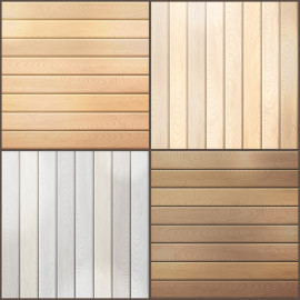 best wood flooring grove city ohio