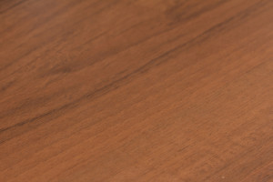 laminate hardwood flooring grove city oh